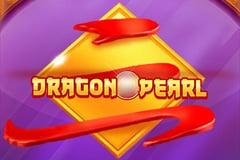 Dragon Pearl Online Slot