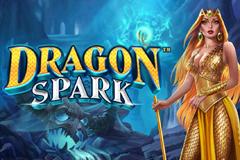Dragon Spark Slot Machine