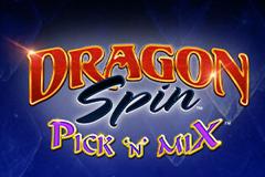 Dragon Spin Pick 'N' Mix Slot