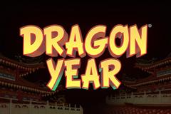 Dragon Year Slot Machine