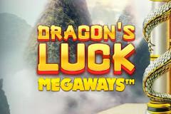 Dragon's Luck Megaways Online Slot