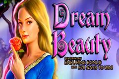 Dream Beauty Slot Machine