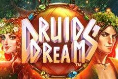 Druids' Dream Online Slot