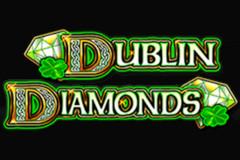 Dublin Diamonds Online Slot