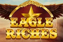 Eagle Riches Online Slot