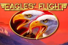 Eagles' Flight Slot