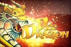 Dice Dragon