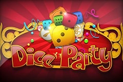 Dice Party
