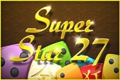 Super Star 27