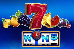 81 Wins Slot