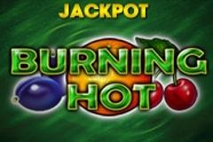 Burning Hot Slots