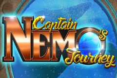Captain Nemo's Journey Slot