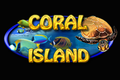Spiele Coral Island - Video Slots Online