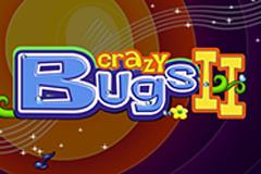 Crazy Bugs II Slot