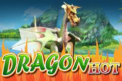 Dragon Hot Slot