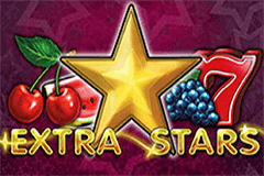 Extra Stars Slot Machine