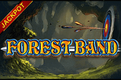 Forest Band Slots