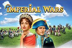 Imperial Wars Slots