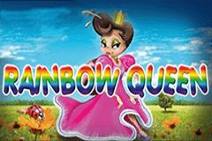 Rainbow Queen Slots