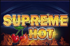 Supreme Hot Slot