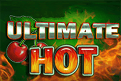 Ultimate Hot Slot