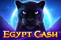 Egypt Cash Slot Machine