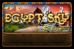 Egypt Sky Egypt Quest Slots