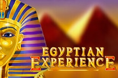 Egyptian Experience Slot Game