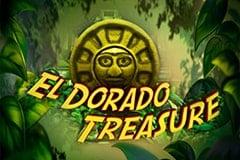 El Dorado Treasure Slot Game