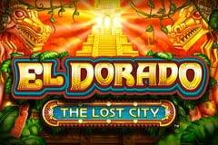 El Dorado Slot Game