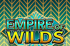 Empire of Wilds Slot