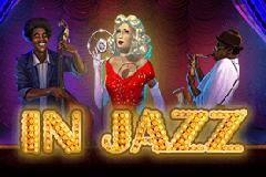 In Jazz Slot