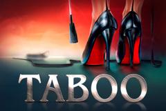 Taboo Slots