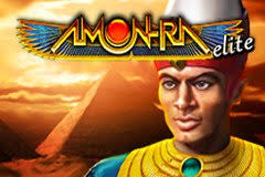 Amun Ra Slot Game