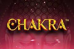 Chakra Slot Game