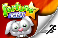 Play Fortune Race Slot Online