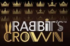 Play Rabbit's Crown Slot Online