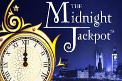 The Midnight Jackpot Slot Machine