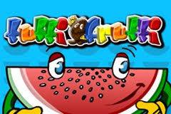 Tutti Frutti Slot Game