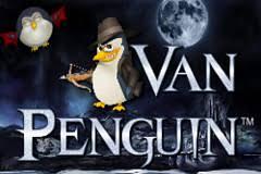 Van Penguin Slot Game