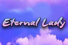 Eternal Lady Slot Machine