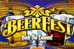 Beer Fesr