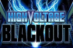 High Voltage Blackout Slot