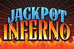 Jackpot Inferno Slot