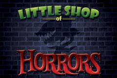 Little Shop of Horrors Slot