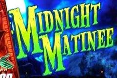 Midnight Matinee