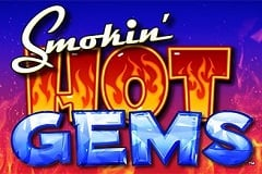 Smokin' Hot Gems Slot