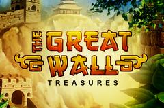 great wall slot gratis spielen