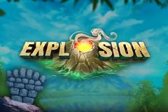 Explosion Slot Machine