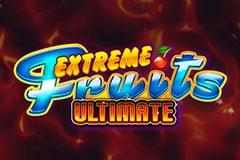 Extreme Fruits Ultimate Slot Machine